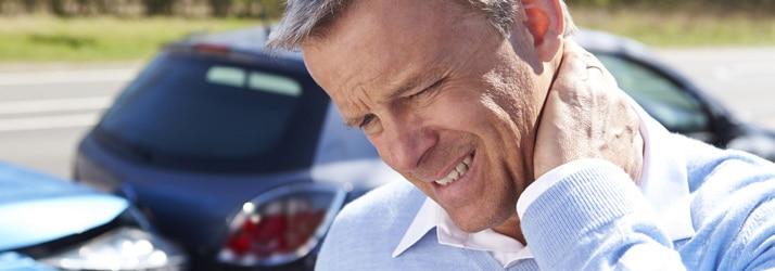 Chiropractic Irvine CA Car Accident