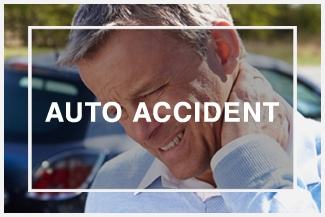 Auto Accident in Irvine CA