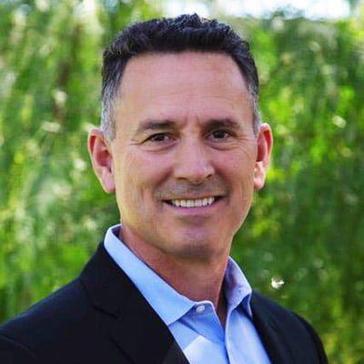 Chiropractic Irvine CA Matt Goda